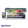 1.8m Direct Sublimation Printer With Double DX5/I3200 Print Heads
