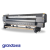 3.2m Direct Sublimation Printer With Double DX5/I3200 Heads